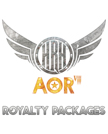 Royalty Packages